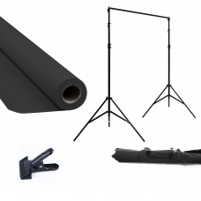 background kit black