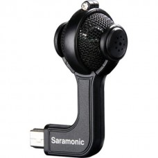 Saramonic GoMic for Gopro hero