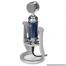 Blue Microphones Spark Digital - USB and iOS Condenser Microphone