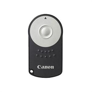 canon RC-6 CAMERA REMOTE