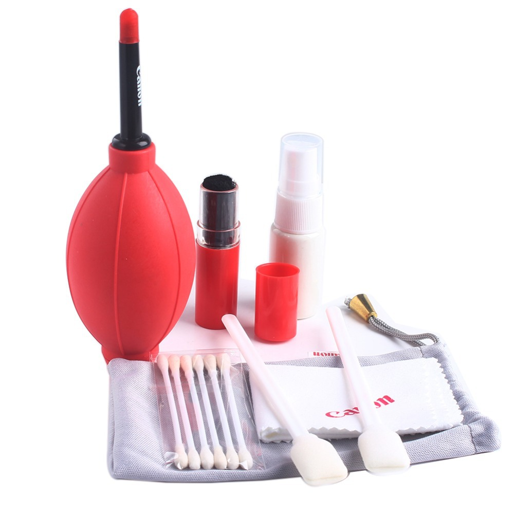 cleaning kit camera